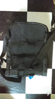 Brand New Adidas | Bags for sale in Greater Accra, Accra Metropolitan