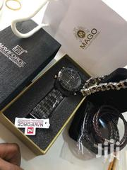 Watches | Watches for sale in Greater Accra, East Legon