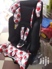 Baby Car Seat   Children's Gear & Safety for sale in Greater Accra, Agbogbloshie