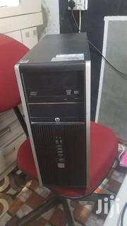 Desktop Computer HP EliteOne 1000 6GB Intel Core i7 HDD 350GB | Laptops & Computers for sale in Greater Accra, Darkuman