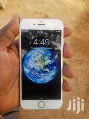 Apple iPhone 6s 32 GB Gold | Mobile Phones for sale in Brong Ahafo, Sunyani Municipal