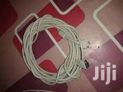 40 Ft Vga Cable For Projectors, PC Etc | Computer Accessories  for sale in Greater Accra, Kwashieman