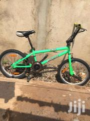 Bicycle BMX | Sports Equipment for sale in Greater Accra, Adenta Municipal
