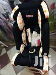 Baby Car Seat | Children's Gear & Safety for sale in Agbogbloshie, Greater Accra, Nigeria