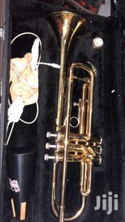 Trumpet | Musical Instruments for sale in Greater Accra, Achimota