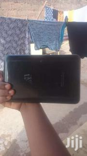 AH NIMA | Tablets for sale in Greater Accra, Dzorwulu