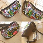 Brand Supreme Waist Bag From Best Target Collection | Bags for sale in Greater Accra, Okponglo