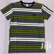 T-Shirts For Sale | Clothing for sale in Greater Accra, Akweteyman