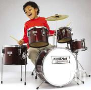Mini Drum Set For Children | Musical Instruments for sale in Greater Accra, Accra Metropolitan