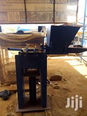 Brick Making Machines | Building Materials for sale in Greater Accra, Ga South Municipal