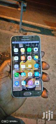 Samsung Galaxy S6 32 GB Gray | Mobile Phones for sale in Eastern Region, New-Juaben Municipal