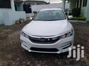 Honda Accord 2016 Very Sweet Car For Sale | Cars for sale in Greater Accra, East Legon