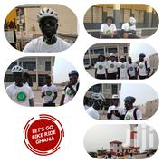 Weekend For Bicycle Ride | Fitness & Personal Training Services for sale in Greater Accra, Abossey Okai