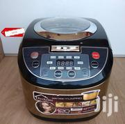 5litres Digital Rice Cooker   Kitchen Appliances for sale in Greater Accra, Bubuashie