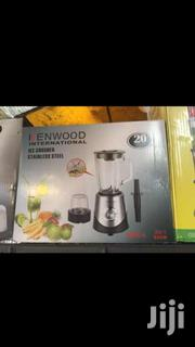 Kenwood Glass & Stir | Home Appliances for sale in Greater Accra, Accra Metropolitan