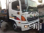 Express Delivery Logistics And Transporting Services | Logistics Services for sale in Greater Accra, Accra Metropolitan