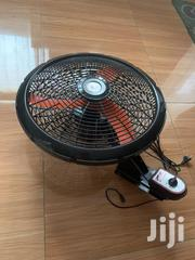 Crown Wall Fan | Home Appliances for sale in Greater Accra, Teshie new Town