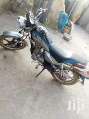 Haojue Sport   Motorcycles & Scooters for sale in Brong Ahafo, Sunyani Municipal
