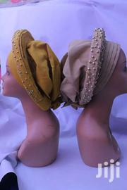 Head Gele | Clothing for sale in Greater Accra, Accra Metropolitan