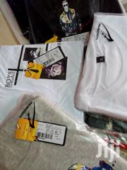 Brand New T-shirts | Clothing for sale in Greater Accra, Dansoman