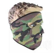 Face Mask Army | Clothing for sale in Greater Accra, Okponglo