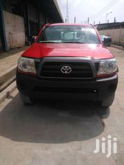 Toyota Tacoma, 2011 Edition | Cars for sale in Greater Accra, Roman Ridge