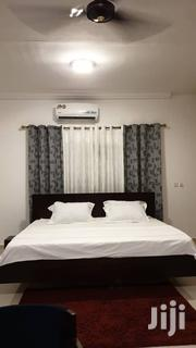 Uphillslodge Luxury Apartments 4rent   Houses & Apartments For Rent for sale in Greater Accra, Achimota