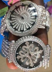 Chopard Watches | Makeup for sale in Ashanti, Kumasi Metropolitan