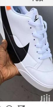 Nike Blazer | Shoes for sale in Greater Accra, Osu