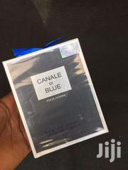 Canale Di Blue Perfume | Fragrance for sale in Greater Accra, Osu