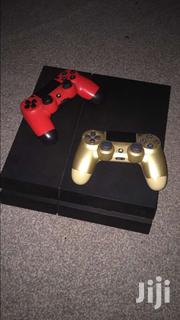 Ps4 Normal | Video Game Consoles for sale in Greater Accra, North Kaneshie
