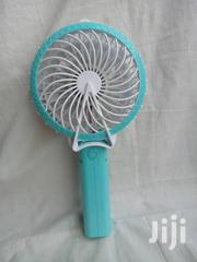 Rechargeable Fan | Home Appliances for sale in Greater Accra, Accra Metropolitan