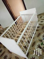 New Baby Cot | Children's Furniture for sale in Greater Accra, Kanda Estate