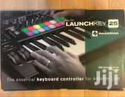 Novation Launchkey MK2 25-key Controller | Musical Instruments for sale in Greater Accra, Teshie new Town