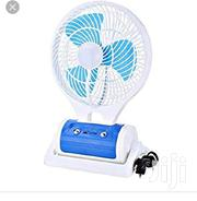 Rechargeable Mini Fan | Home Appliances for sale in Greater Accra, Achimota