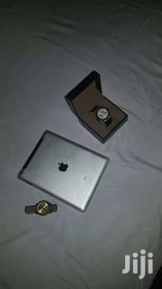 iPad 4 | Tablets for sale in Brong Ahafo, Sunyani Municipal
