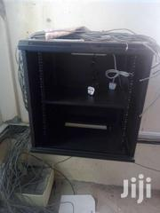 Computer Network  Installation | Automotive Services for sale in Greater Accra, Odorkor