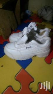 Fila Sneakers For Sale | Shoes for sale in Brong Ahafo, Sunyani Municipal