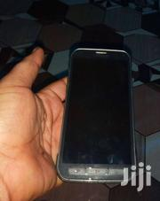 Samsung S5 Active | Mobile Phones for sale in Greater Accra, Nii Boi Town