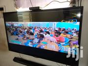 42 Digital LG TV | TV & DVD Equipment for sale in Greater Accra, Cantonments
