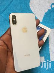 Apple iPhone X 64 GB White   Mobile Phones for sale in Greater Accra, Accra Metropolitan