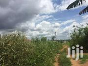 90X100 Plot Of Land At Koforidua Polytechnic | Land & Plots For Sale for sale in Eastern Region, New-Juaben Municipal