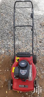 Mountfield Mower | Garden for sale in Greater Accra, North Labone