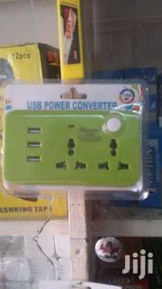 Usb Wall Socket | Cameras, Video Cameras & Accessories for sale in Greater Accra, Accra Metropolitan