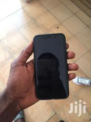 Apple iPhone X 256 GB Black   Mobile Phones for sale in Greater Accra, East Legon (Okponglo)