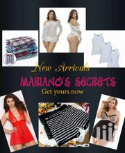 New Arrivals   Clothing for sale in Greater Accra, Akweteyman