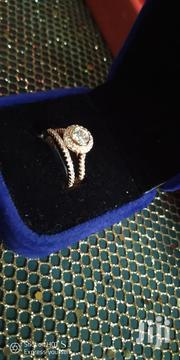 3set Wedding Rings   Jewelry for sale in Greater Accra, Adenta Municipal
