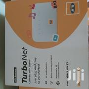 Mtn Turbonet 4G Router   Networking Products for sale in Greater Accra, Dansoman
