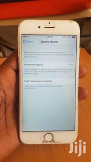 Apple iPhone 6 16 GB Gold | Mobile Phones for sale in Greater Accra, Tesano
