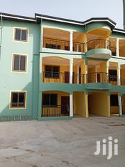 EXECUTIVE 2 Bedroom Apartment KASOA | Houses & Apartments For Rent for sale in Central Region, Awutu-Senya